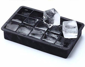 Potion House Perfect Cube Ice Tray