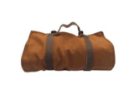 Cloth Bar Tools Bag