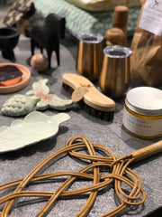 Crafts & Makers Formex 2018