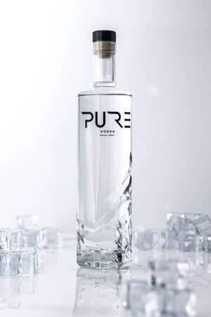 PURE Vodka