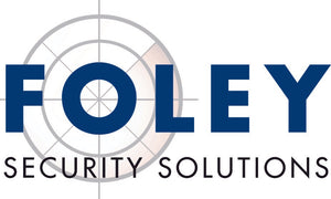 Foley Security Solutions
