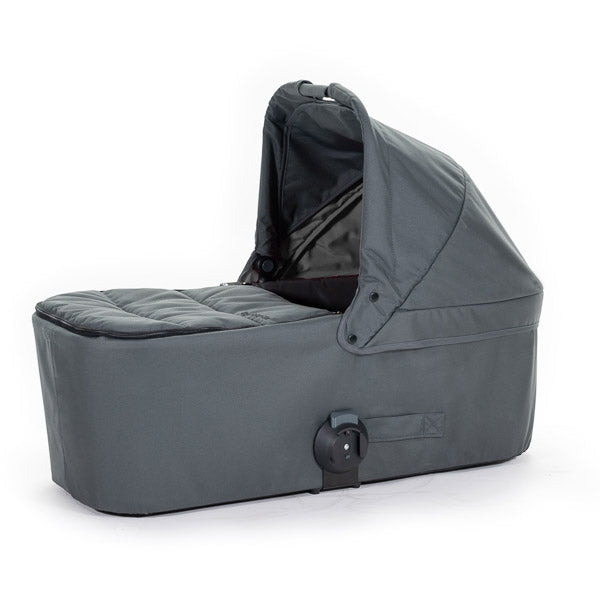 Bumbleride Bassinet for Indie Twin Double Stroller