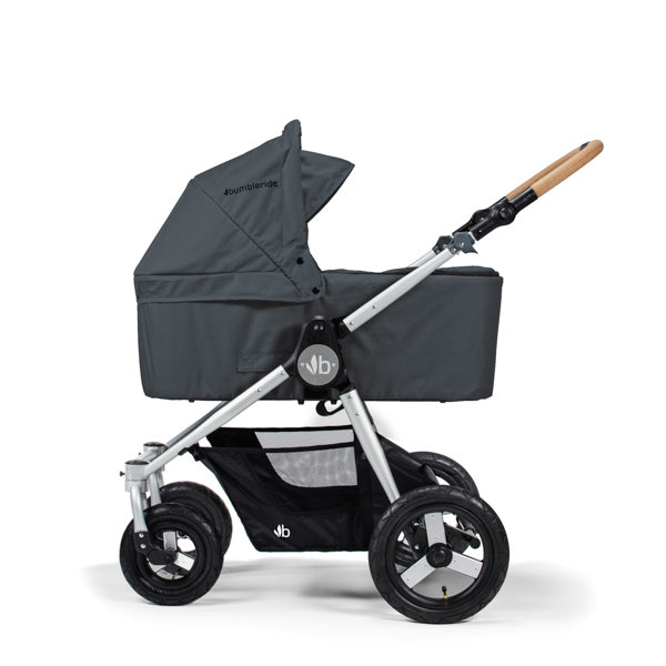 Bumbleride Bassinet for Bumbleride Era Reversible Seat Stroller