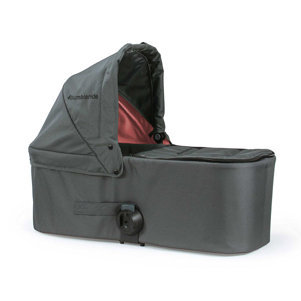 Bumbleride Bassinet for Bumbleride Indie All Terrain Stroller