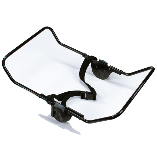 Bumbleride Graco Chicco Car Seat Adapter