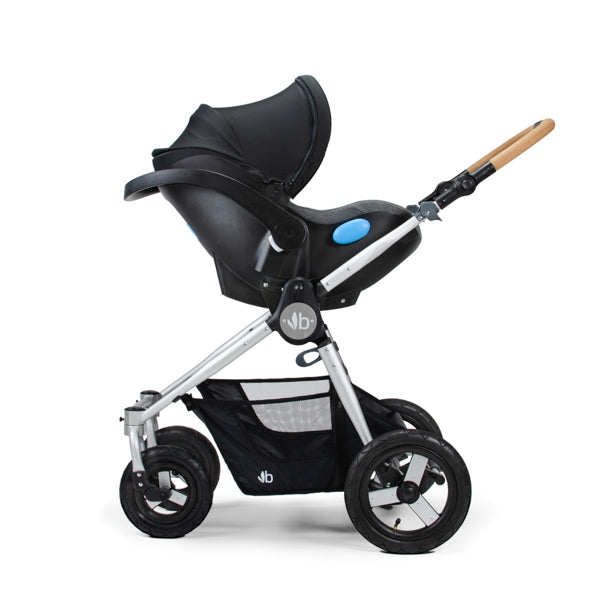 Bumbleride Era Travel System