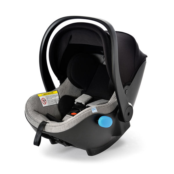 Clek Liingo Infant Car Seat - Bumbleride Indie Accessory