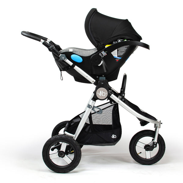 2019 Clek Maxi Cosi Nuna Cybex Car Seat Adapter Speed Jogging Stroller