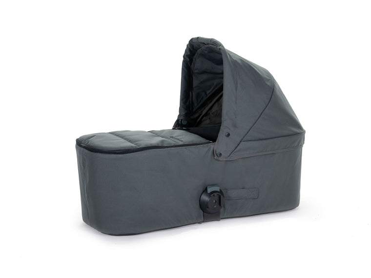 Indie Twin Bassinet