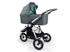 Indie/ Speed Bassinet/ Carrycot