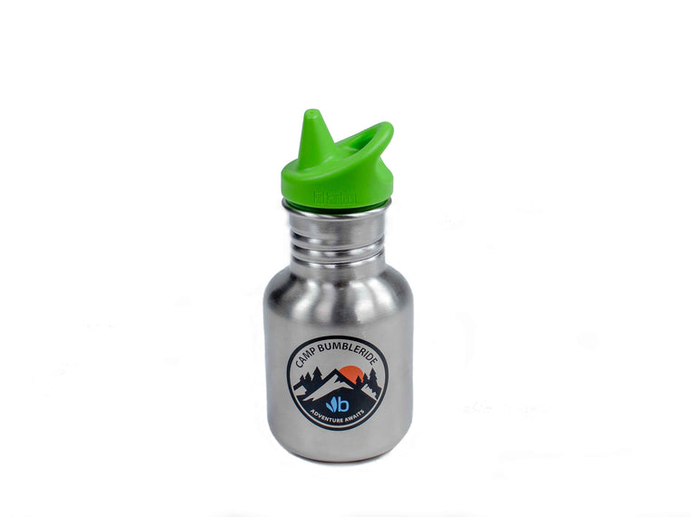 Camp Collection Klean Kanteen Sippy Cup
