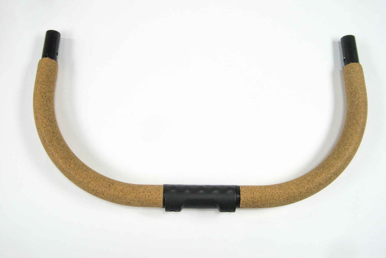 Era Cork Handle