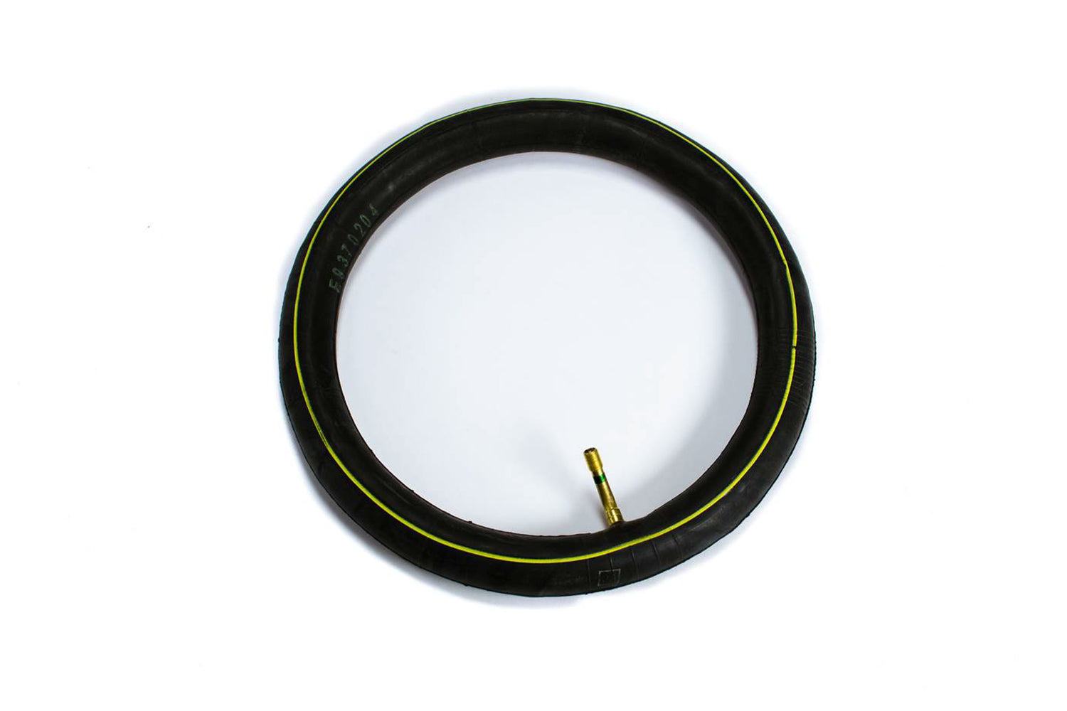 "12"" Bumbleride Replacement Inner Tube"