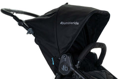 2018 / 2019 Canopy for Speed Stroller