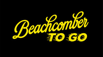 Beachcomber To Go