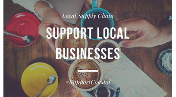 Local Supply Chain