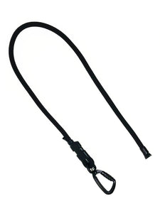 Peyto Drag Leash
