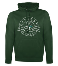 Load image into Gallery viewer, Hoodie Athletic Pullover - Eastern Shores Apparel & Accessories
