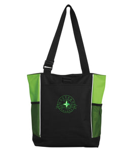Beach Bag - Eastern Shores Apparel & Accessories
