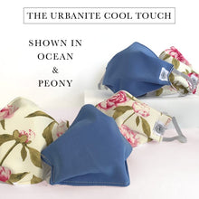 The Urbanite Cool Touch Face Mask