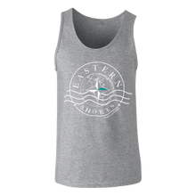 Load image into Gallery viewer, Tank Tops Men's - Eastern Shores Apparel & Accessories