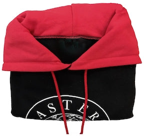Hoodie ES Premium - Eastern Shores Apparel & Accessories