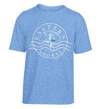 Load image into Gallery viewer, T-Shirts Men's - Eastern Shores Apparel & Accessories