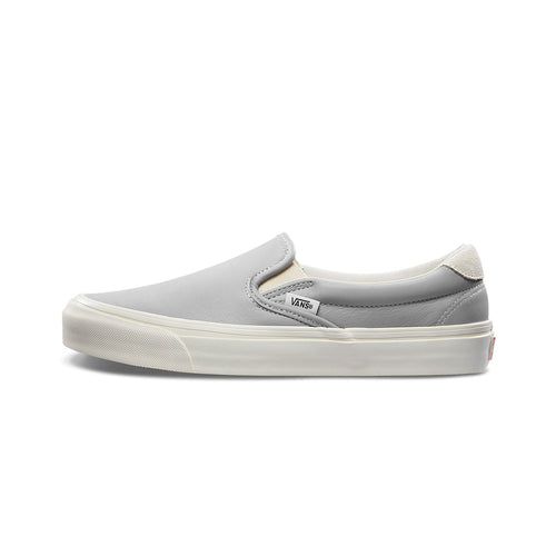 Vans Vault, Og Slip-On 59 Lx Low, Belgian