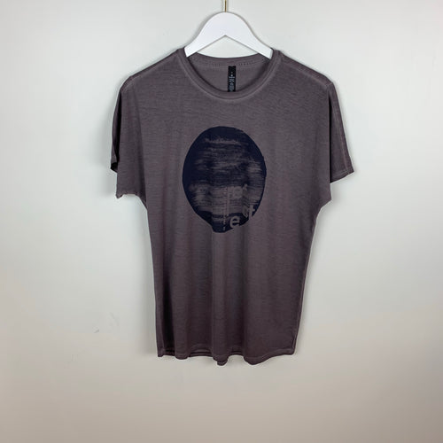 Robert Geller X Lululemon, Take the Moment T-Shirt, WDLR