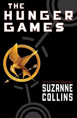 Hunger Games (Hunger Games, 1) [Collins, Suzanne]