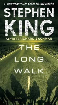 The Long Walk [King, Stephen]