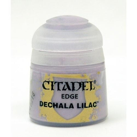 Citadel Paint: Layer - Dechala Lilac