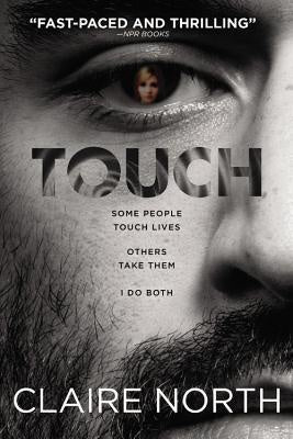 Touch [North, Claire]