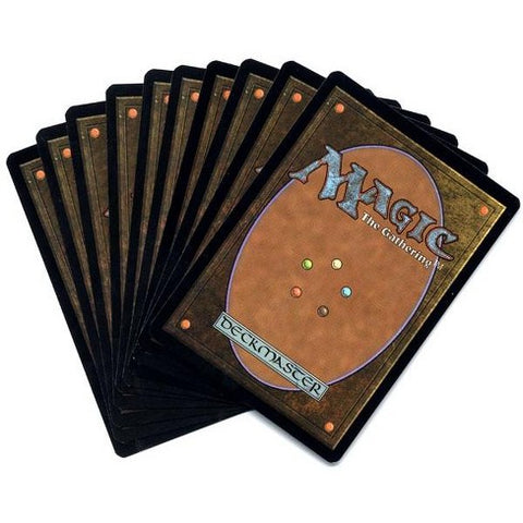 Instant Magic: the Gathering Collection