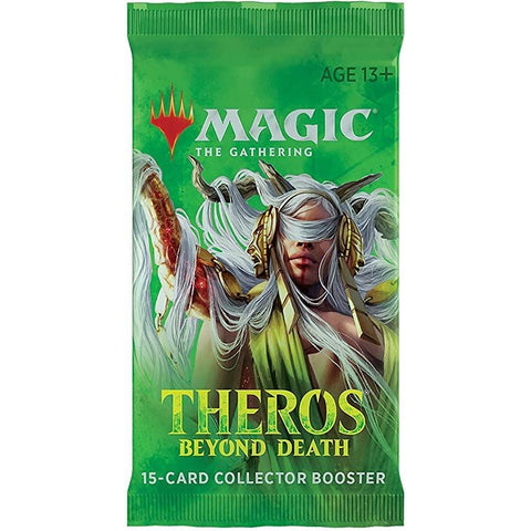 Theros Collector Pack