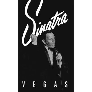 Vegas - CD+DVD Box Set