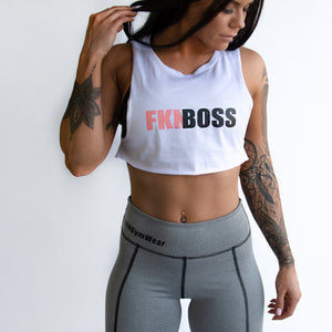 BOSS-CROP-FKN-GYM-WEAR-FRONT-CLOSE