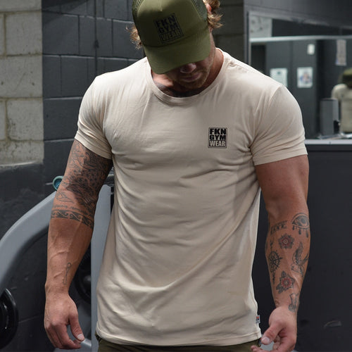 men's-stone-tshirt-fkn-gym-wear-usa