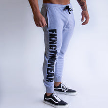 Mens-grey-fkn-gym-wear-trackpants-side