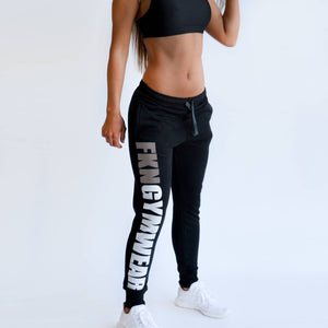 womens-fkn-gym-wear-logo-track-pant