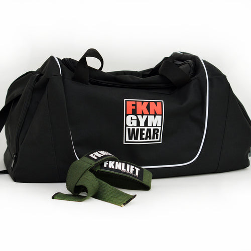 Bag-and-Straps-Gym-Pack-FKN-Gym-Wear-USA