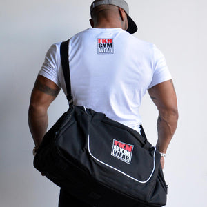 Black-FKN-gym-wear-loot-bag-usa