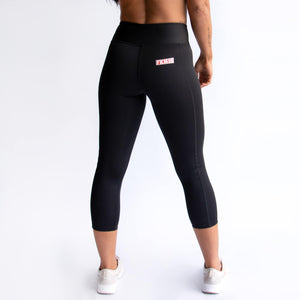 black-dtf-TIGHTS-fkn-gym-wear