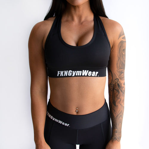 fkn-gym-wear-dtf-black-tights-crop-front