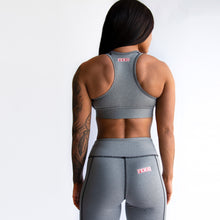 dtf-grey-fkn-gym-wear-back-close