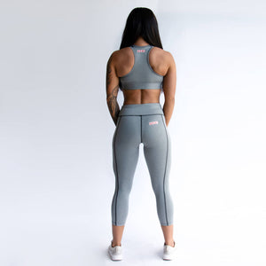 dtf-grey-fkn-gym-wear-back-full