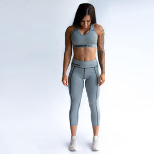 dtf-grey-fkn-gym-wear-front-full