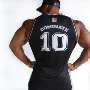 fkn-gym-wear-basketball-jersey-back-close
