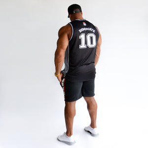 fkn-gym-wear-basketball-jersey-side-full