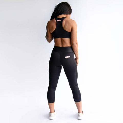 black-dtf-TIGHTS-back-fkn-gym-wear